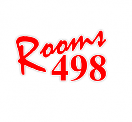 Rooms498.com - Accommodation, Events & Party Venue, Daily, Monthly, Transient,